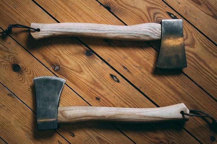 Extension ossature bois à Ambarès-et-lagrave 33440 : Devis et tarifs