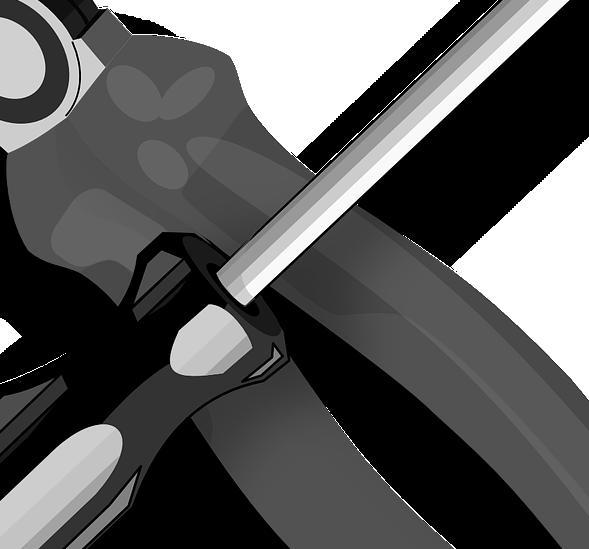 Extension ossature bois à Corbas 69960 : Devis et tarifs