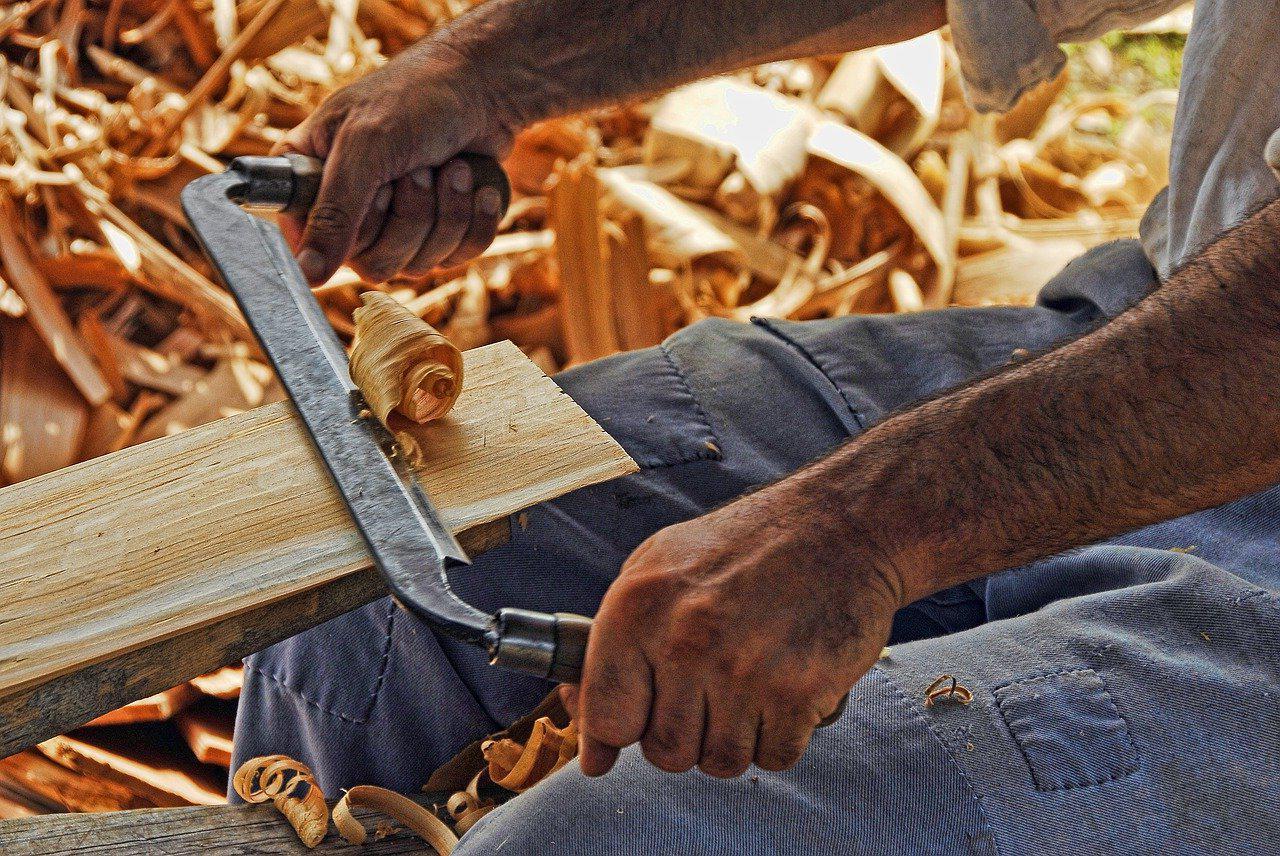 Extension ossature bois à Gaillard 74240 : Devis et tarifs