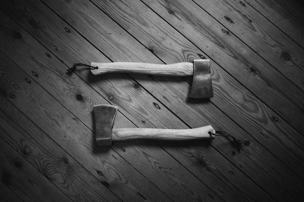 Extension ossature bois à Gerzat 63360 : Devis et tarifs