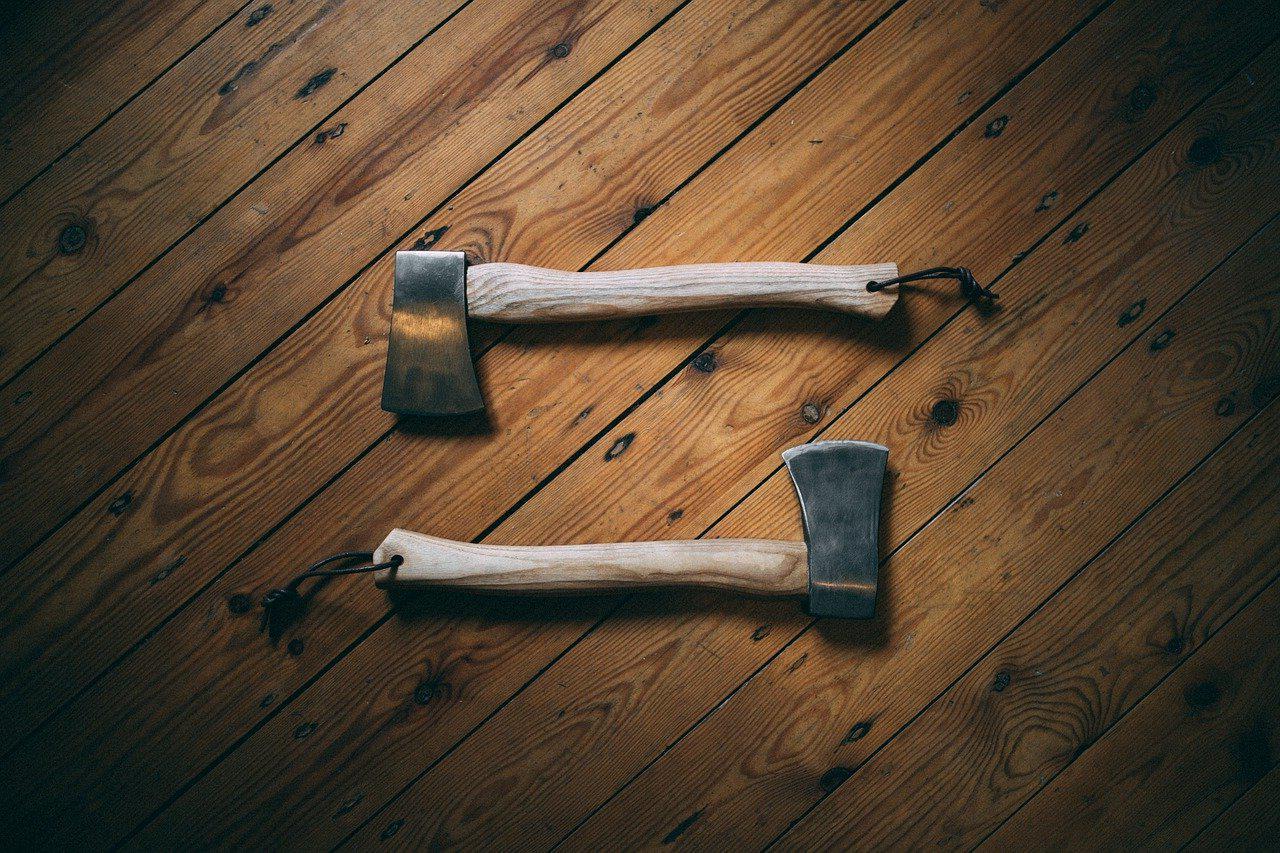 Extension ossature bois à Houilles 78800 : Devis et tarifs