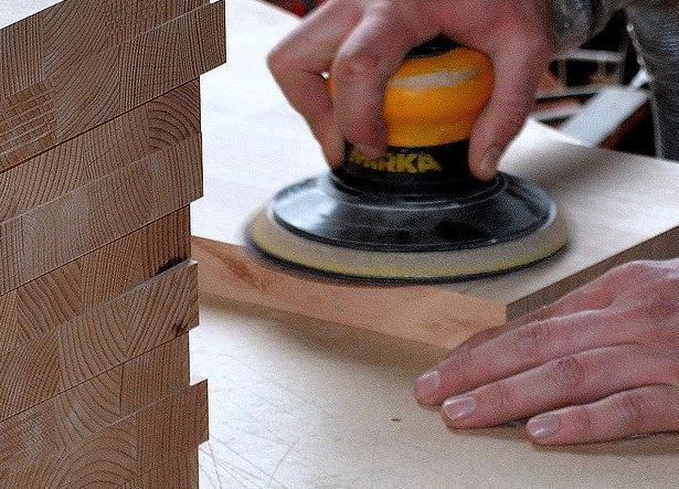 Extension ossature bois à Molsheim 67120 : Devis et tarifs