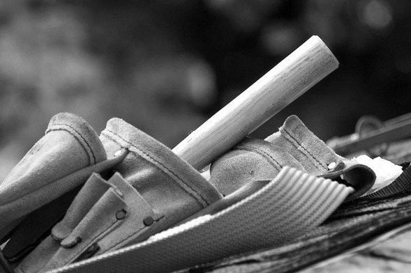 Extension ossature bois à Saint-germain-lès-arpajon 91180 : Devis et tarifs