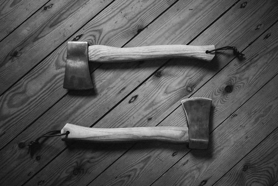 Extension ossature bois à Sainte-luce-sur-loire 44980 : Devis et tarifs
