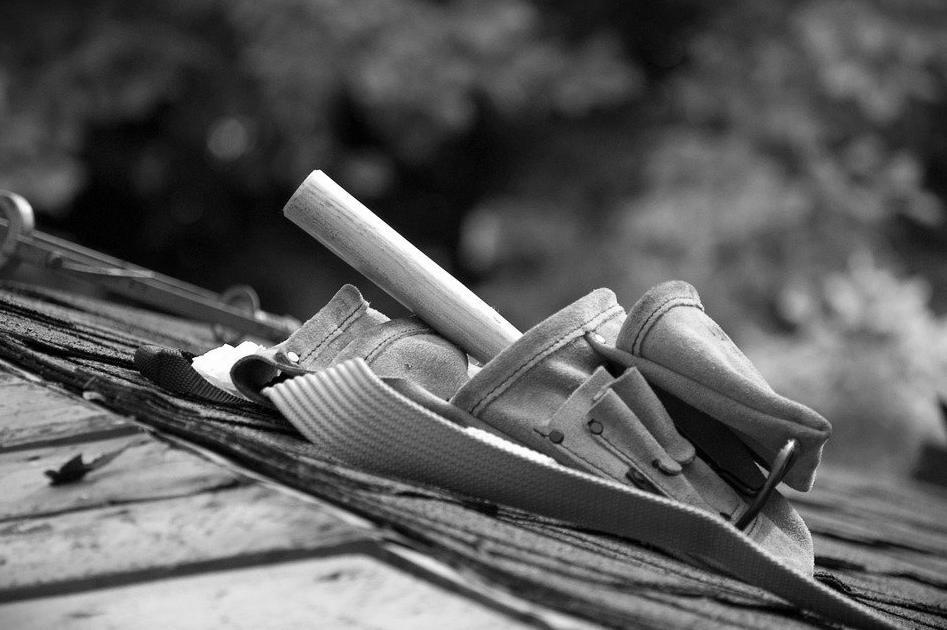 Extension ossature bois à Unieux 42240 : Devis et tarifs